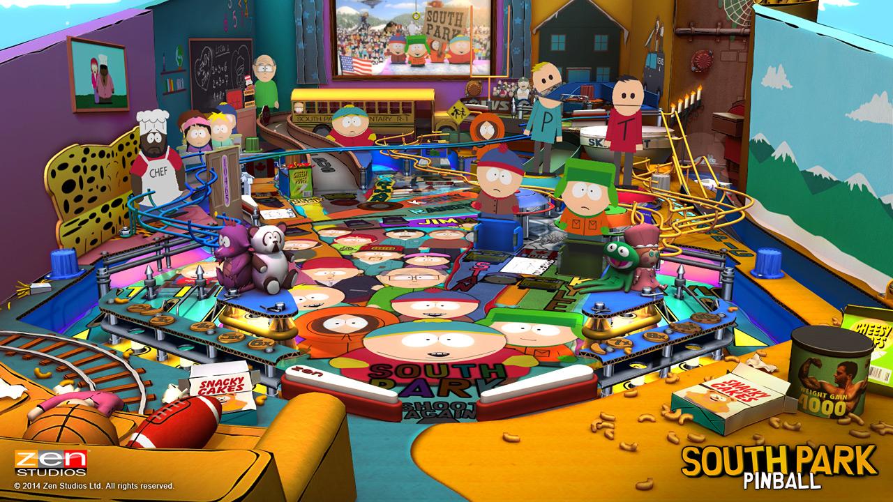 wars pinball machine toys r us